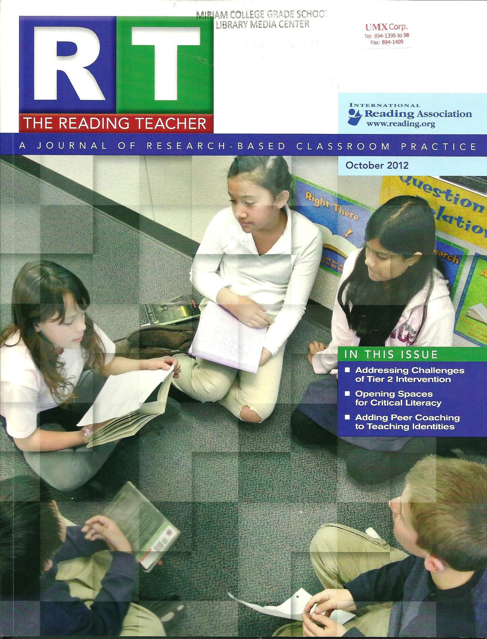 Microwaves in Nanoparticle Synthesis: Fundamentals and Applications 2013
