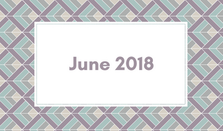 1. June