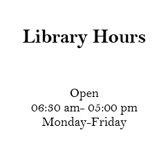 libraryhours