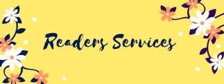 Readers Services