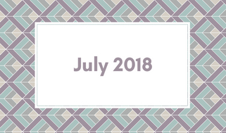 2. July