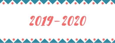 2018-2019 (1)