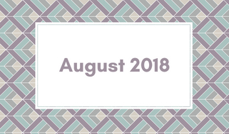 3. August