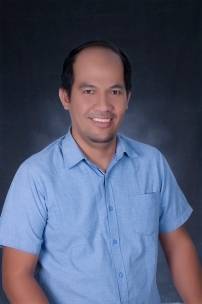 Anthony A. Leaño