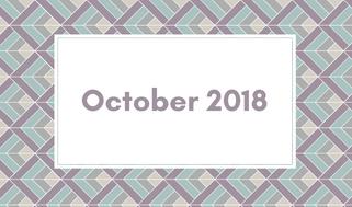 5. October